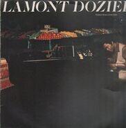 Lamont Dozier - Peddlin' Music on the Side