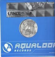 Lance Inc. - Cold As Ice