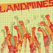 Landmines - Landmines