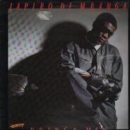 Lapiro De Mbanga - Ndinga Man