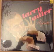 Larry Adler - Again!