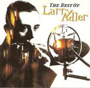 Larry Adler - The Best Of Larry Adler