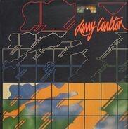 Larry Carlton - Larry Carlton