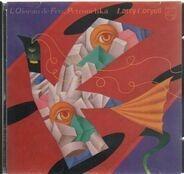 Larry Coryell - L'Oiseau De Feu, Petrouchka