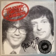 Larry Coryell / Philip Catherine - Splendid