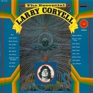 Larry Coryell - The Essential