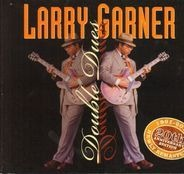 Larry Garner - Double Dues