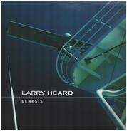 Larry Heard - Genesis
