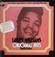Larry Williams - Original Hits