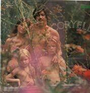 Larry Coryell - Coryell