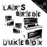 Lars Brede - Juke Box