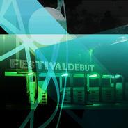 Lars Funk / Carsten Siegel - Festivaldebut