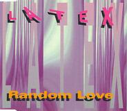 Latex - Random Love