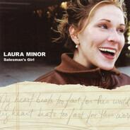 Laura Minor - Salesman's Girl