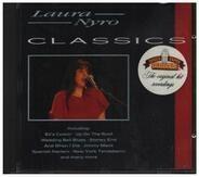 Laura Nyro - Classics