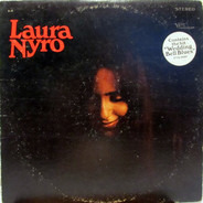 Laura Nyro - The First Songs...
