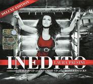 Laura Pausini - Inédito
