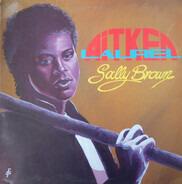Laurel Aitken - Sally Brown