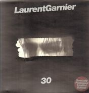 Laurent Garnier - 30 (Specially Packaged)