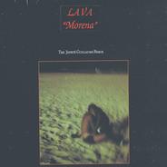 Lava - Morena