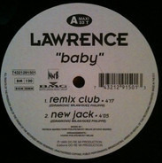 Lawrence - Baby