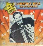 Lawrence Welk - The Best of Lawrence Welk