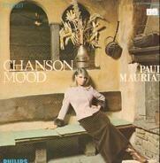 Le Grand Orchestre De Paul Mauriat - Chanson Mood