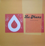 Le Mans - Jonathan Jeremiah