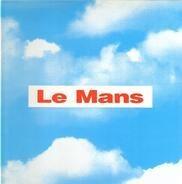 Le Mans - Le Mans
