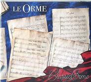 Le Orme - ClassicOrme