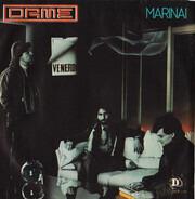 Le Orme - Marinai