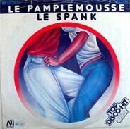 Le Pamplemousse - Le Spank