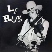 Le Rue - Le Rue