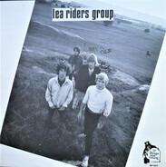 Lea Riders Group - Lea Riders Group