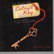 Lea Schaaf - Cathy's Key