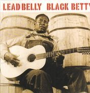 Leadbelly - Black Betty