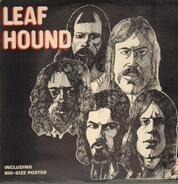 Leaf Hound - Leaf Hound