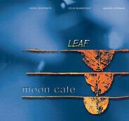 Leaf - Moon Café