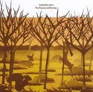 Leafcutter John - The Forest and the Sea