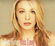LeAnn Rimes - This Love