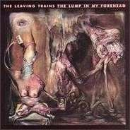 Leaving Trains - The Lump in My Forehead