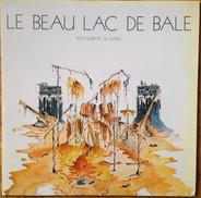 Le Beau Lac De Be - Phonorrhée Du Diable