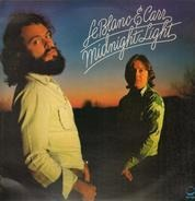 LeBlanc & Carr - Midnight Light