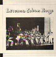 Lecuona Cuban Boys - Lecuona Cuban Boys