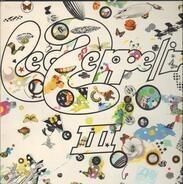 Led Zeppelin - Led Zeppelin III