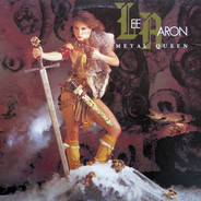 Lee Aaron - Metal Queen