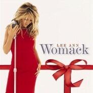 Lee Ann Womack - The Season for Romance