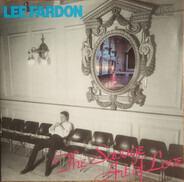 Lee Fardon - The Savage Art of Love