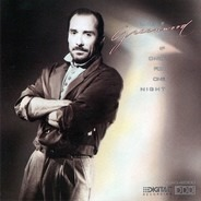 Lee Greenwood - If Only for One Night