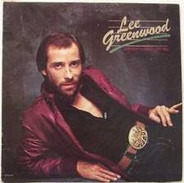 Lee Greenwood - Somebody's Gonna Love You